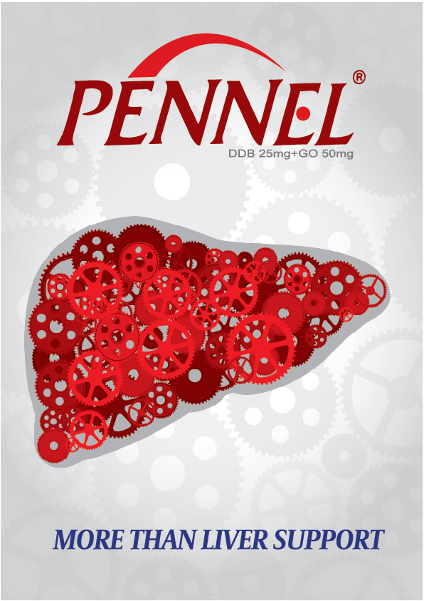 PENNEL